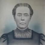 Mary Ann Shouldice