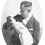 Ludwig Hamann