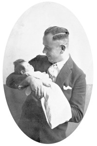 Ludwig Hamann (1902-1986)